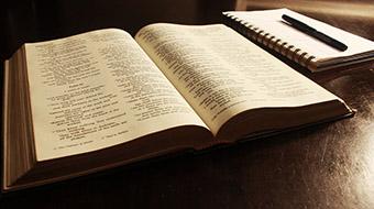 ft_bible_study
